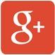 Google + copia