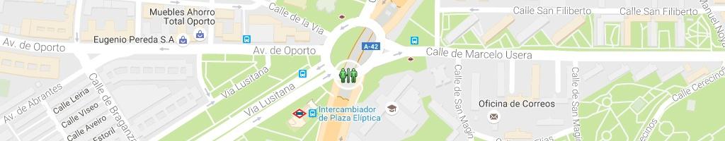 banos-intercambiador-plaza-eliptica-cruising-madrid