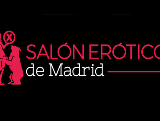 Eventos Madrid Salon Erotico Madrid 2017 cruising MADRID